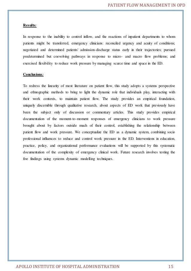 term papers on gardasil Gardasil research paper - no fails with our reliable essay services forget about those sleepless nights working on your coursework with our writing service receive.