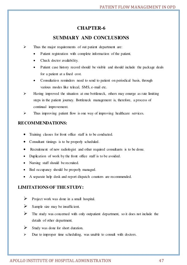 how to send resume free best free home design idea