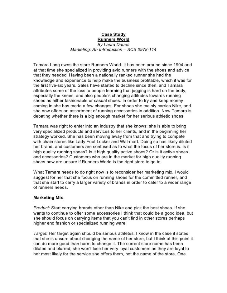 Classification Essay Thesis Statement Essay On Family History High School Vs College Essay also Sample Essay Thesis Essay On Family History  The Quant Group Argument Essay Sample Papers