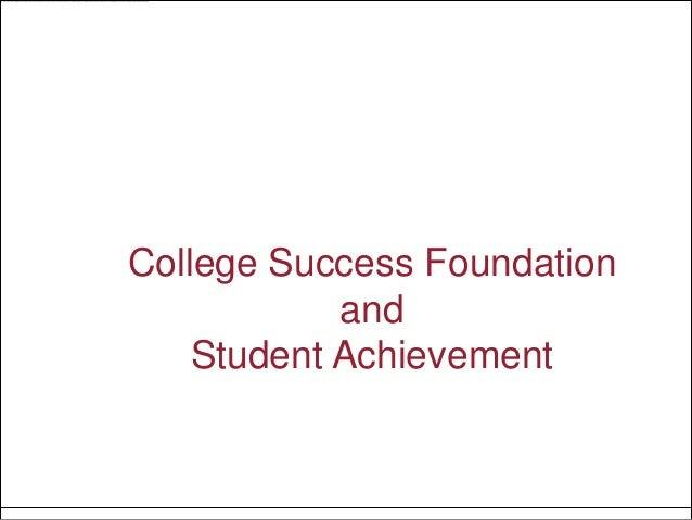 Final csf presentation_11-12-12