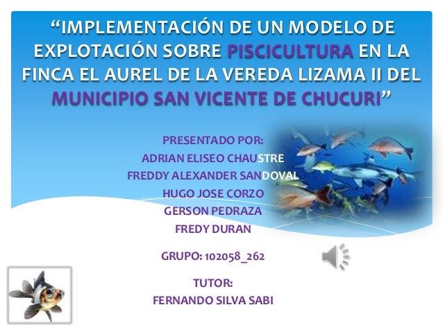 Diseno_de_proyectos_grupo_262