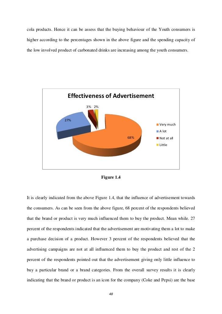 Dissertation On Customer Service Youtube