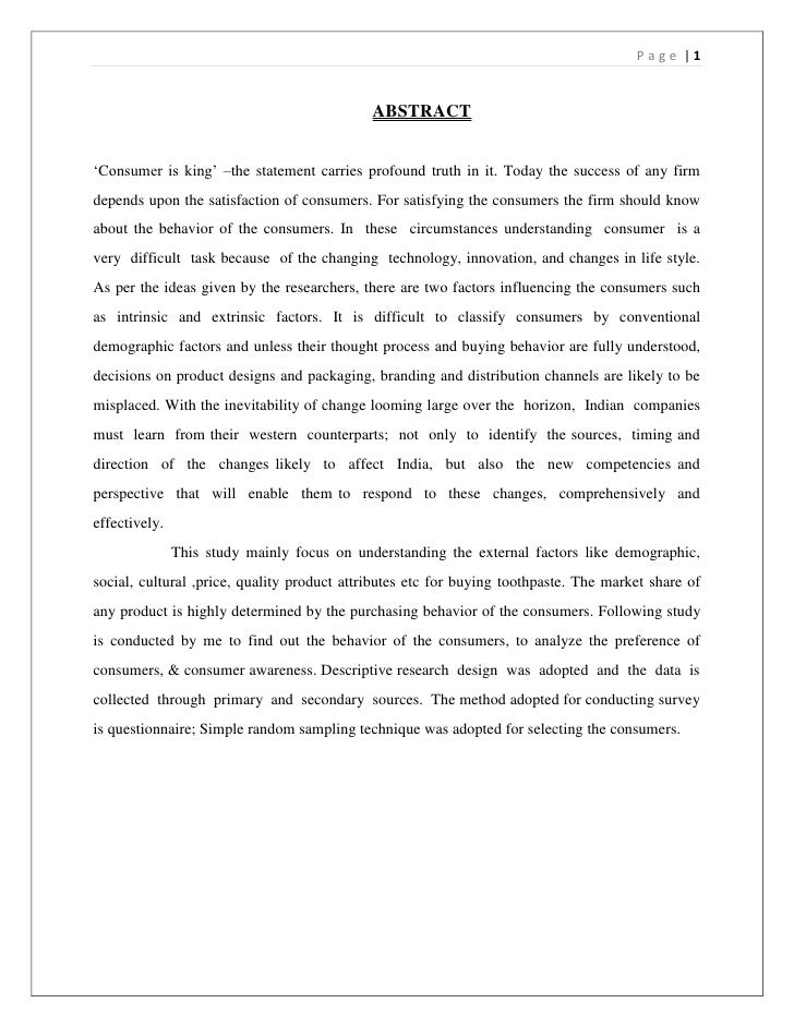 Dissertation Consumer, Noam Chomsky Phd Thesis, Applied Dissertation ...