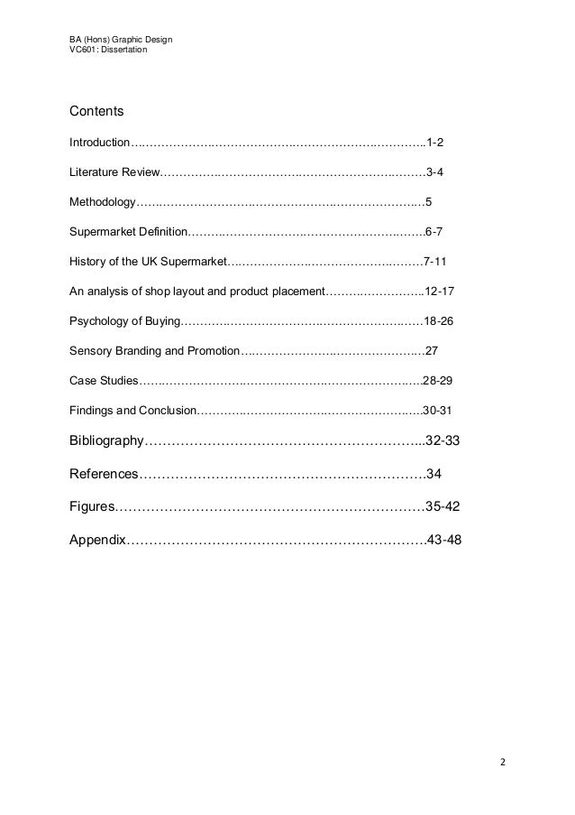 Dissertations and Theses Full-Text