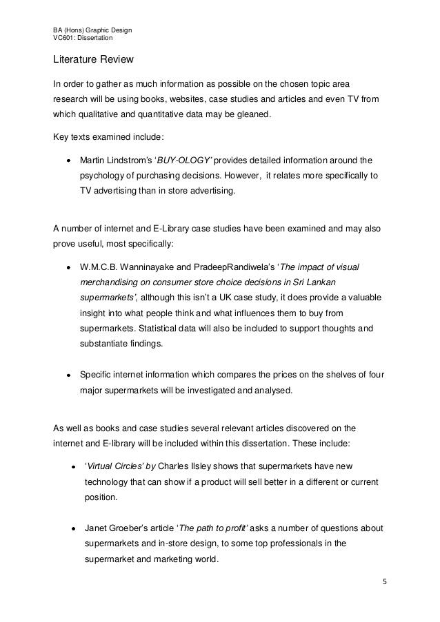 proquest order dissertations