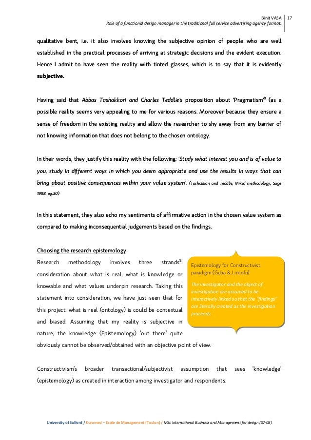 Dissertation help mumbai