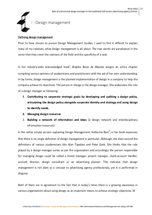 write in class essay law