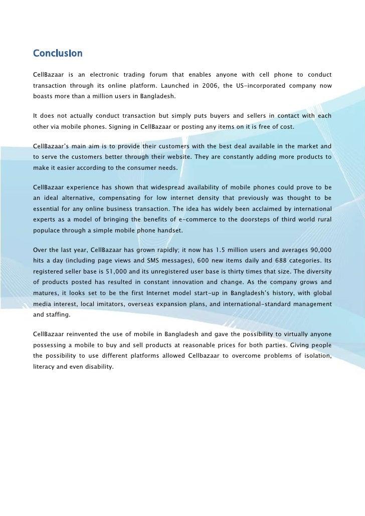Rcg forex service corp v hsbc bank canada