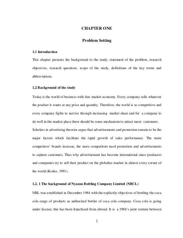 University of texas homework service student login - thesis help