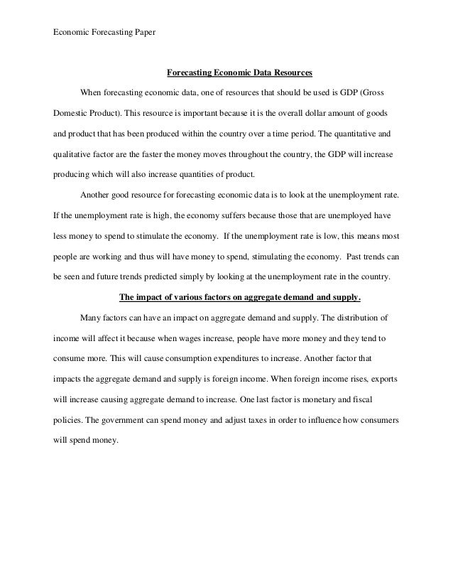 cheap write my essay the economy of the united kingdom final   www    cheap write my essay the economy of the united kingdom final