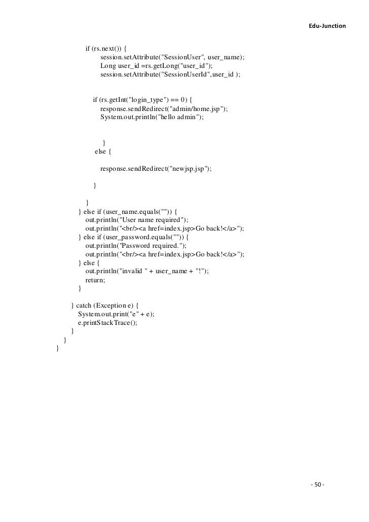 Final edu junction_ss (1)