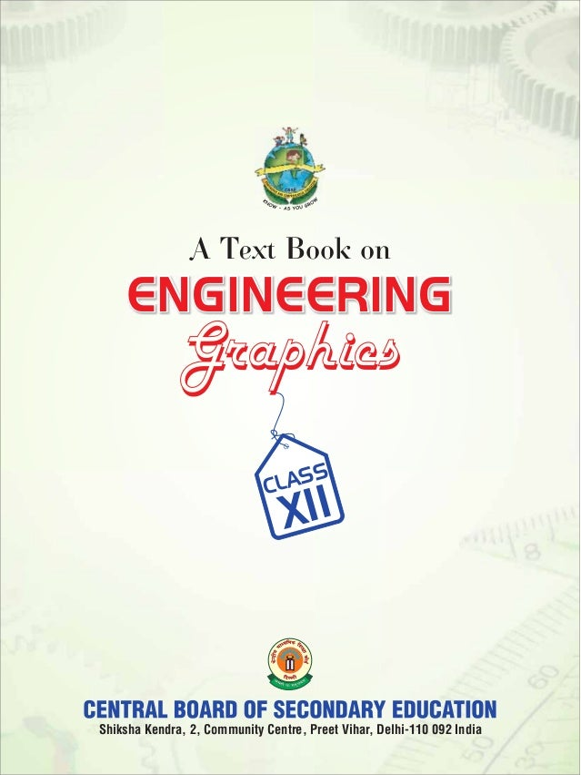 Final engineering graphics_xii_pdf_for_web