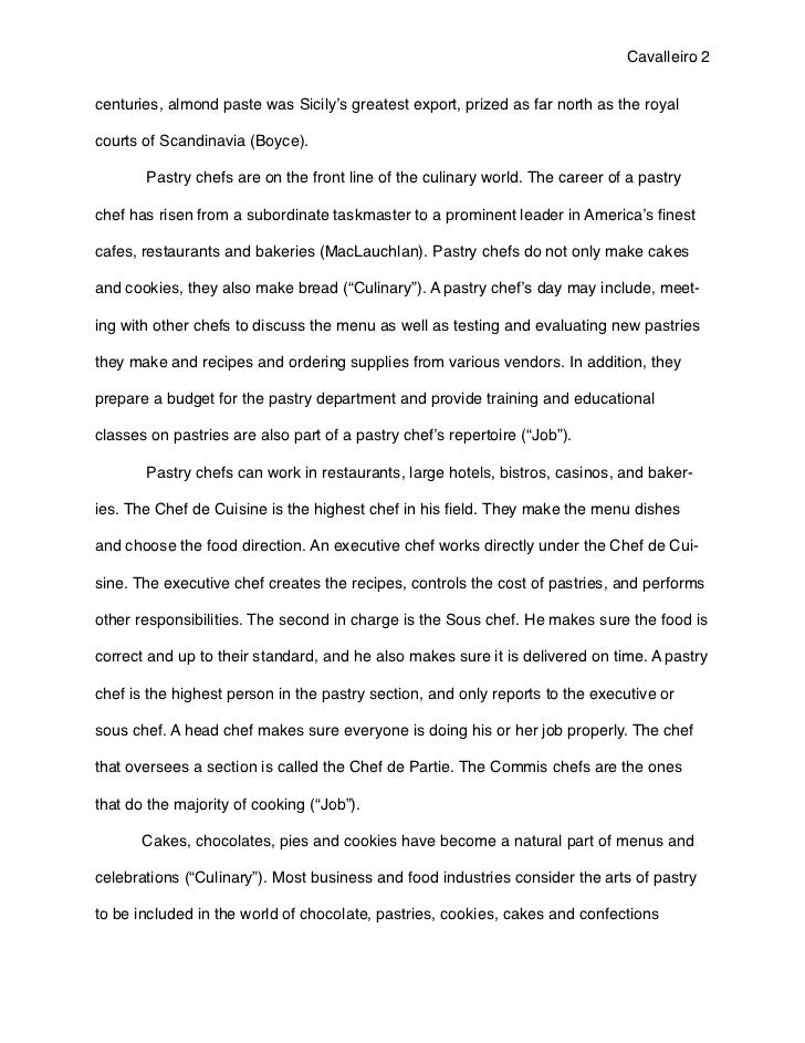 austria research paper The conclusion - wrapping up the research paper the conclusion is located at the very end of the research paper, where all the major points or topics are summarized.