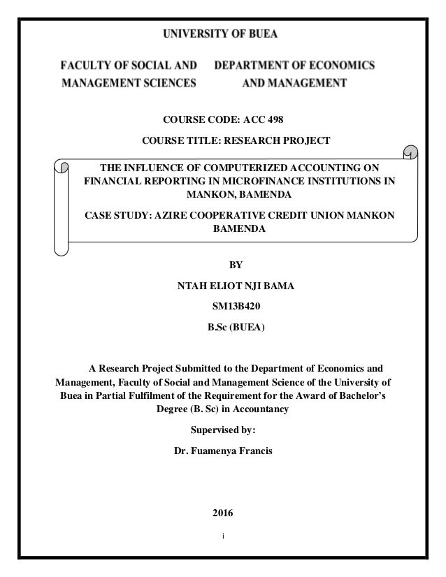 thesis for cooperative loan system Rationing system need to take into account the factors that influence loan   keywords: credit, rationing, loan, performance, cooperative society  thesis  credit rationing and loan repayment performance: the case study of ilongero  savings.