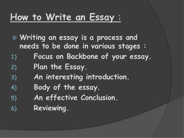 various types of essay writing Different types of school essays it is important that you delegate a certain purpose for writing an essay sometimes, this aspect can give you a sense of direction as to what the article should approach.