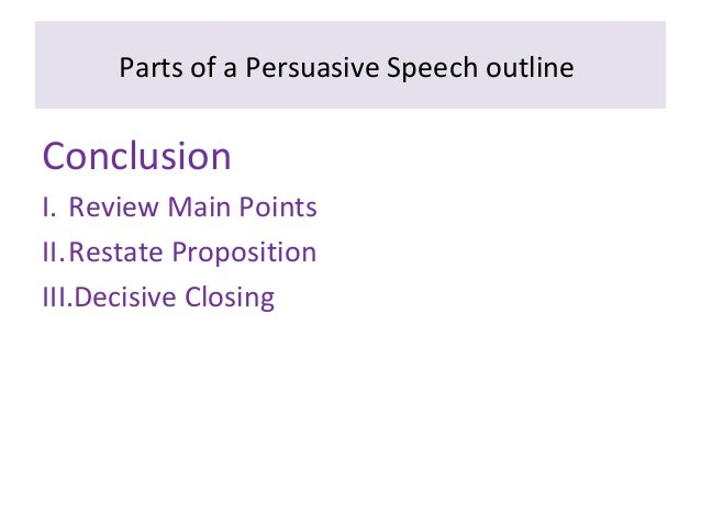 main points for a persuasive speech on adoption I need to write a persuasive essay on how to persuade adoption i need 3 main points why adoption is good please i really need the help i'm not really how to describe why.