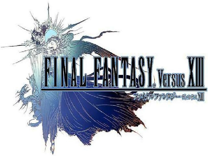 An ensembleFinal Fantasy           of memorablecharacters Versuhttp://www.flickr.com/photos/washuotaku/5802099981/