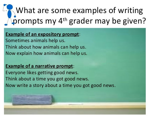 persuasive essay prompts for 4th graders