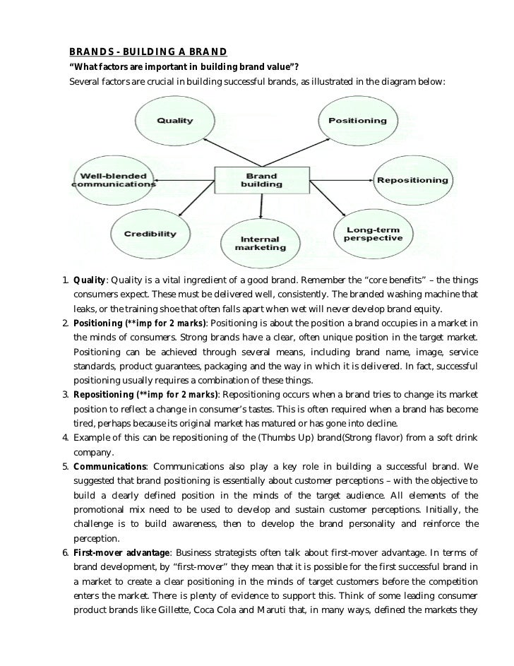 role of management accounting resource consumption The role of business in natural capital accounting and  waste management and climate stability, all flow from  water consumption,.