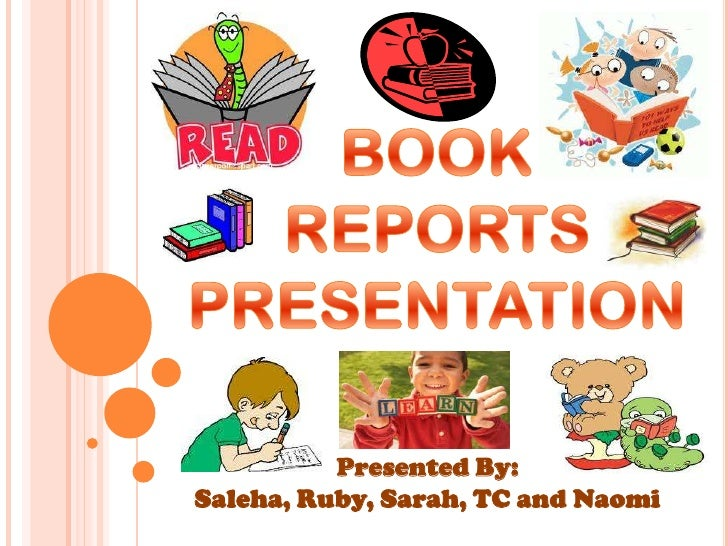 Presented By:Saleha, Ruby, Sarah, TC and Naomi