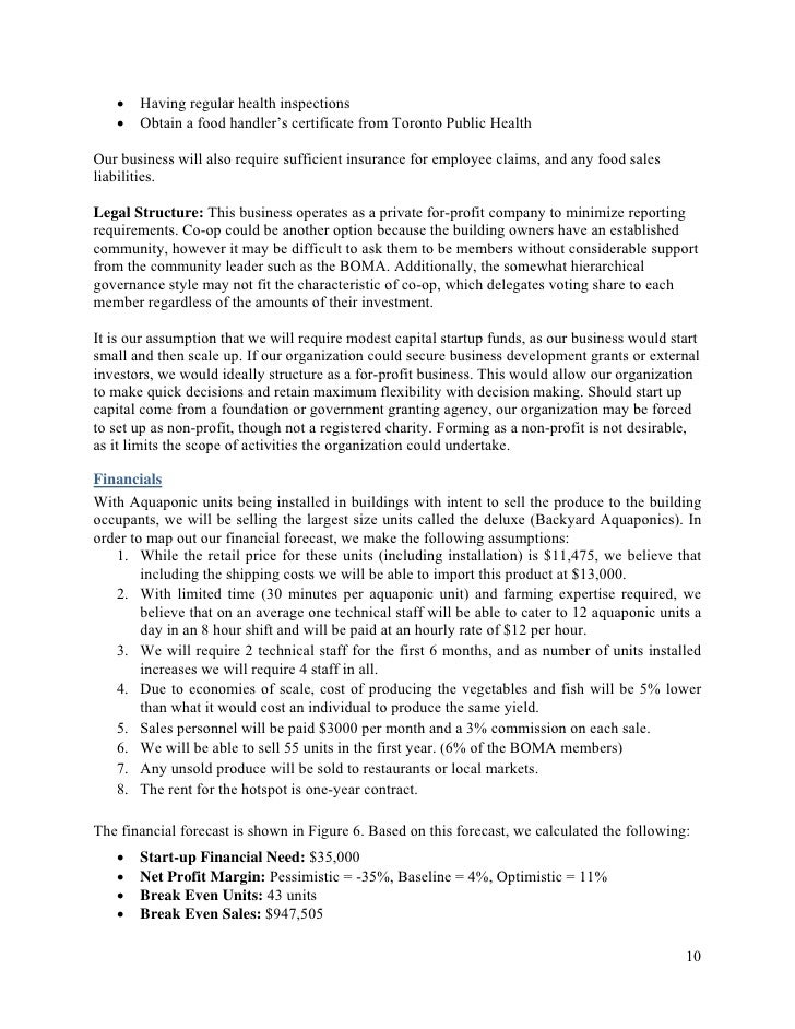 team building thesis papers Review paper: leadership styles  team work, organizational change and employee  self-perpetuating and momentum building.