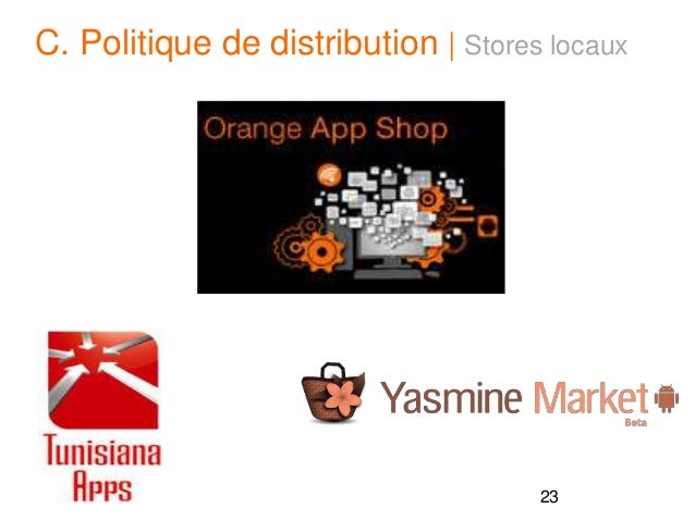 orangedevcenter business plan