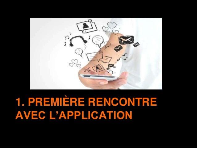 Correction dissertation bac francais s 2014