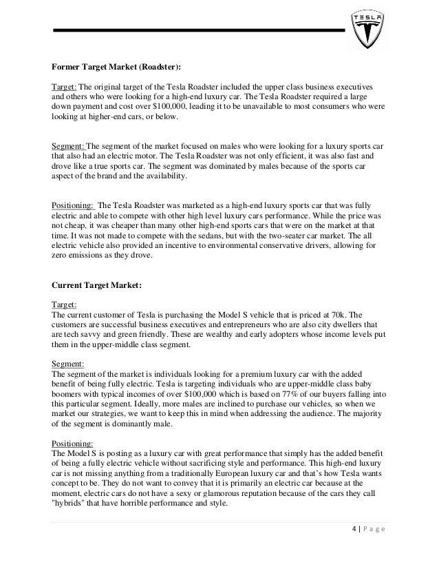 Custom school dissertation proposal assistance