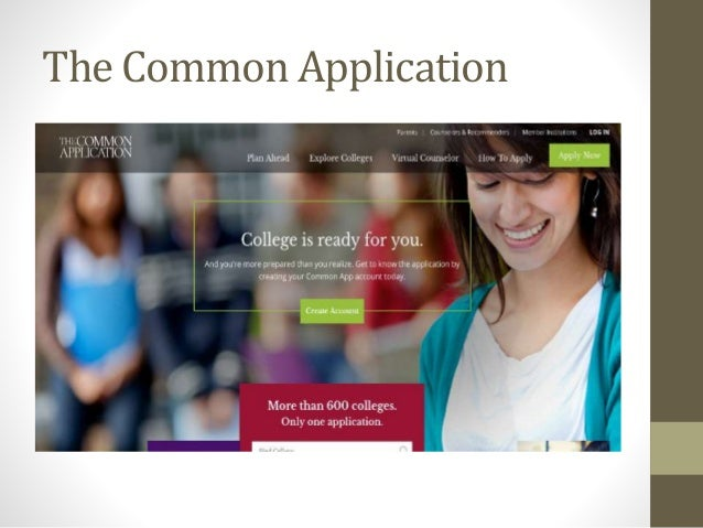 How is this essay sound for the common application for colleges? (only 250 words)?