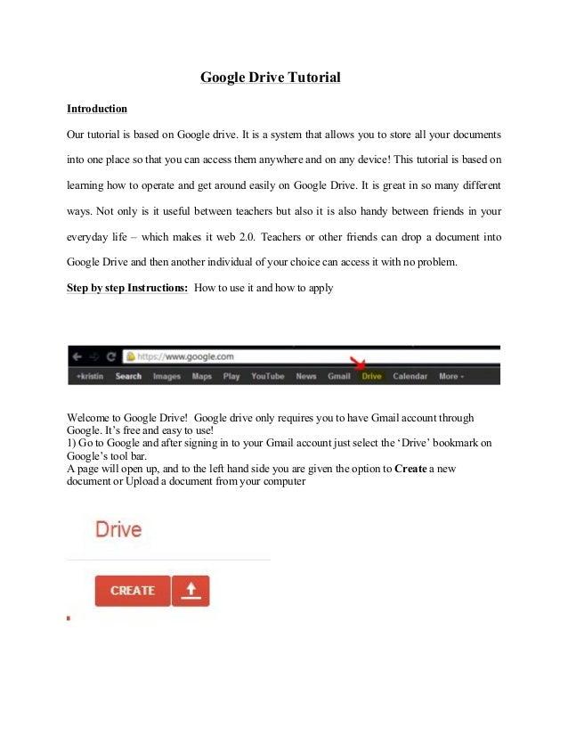 Final google drive-1