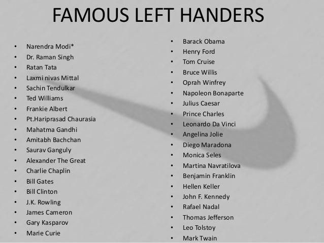 Image result for LEFT-HANDED PEOPLE