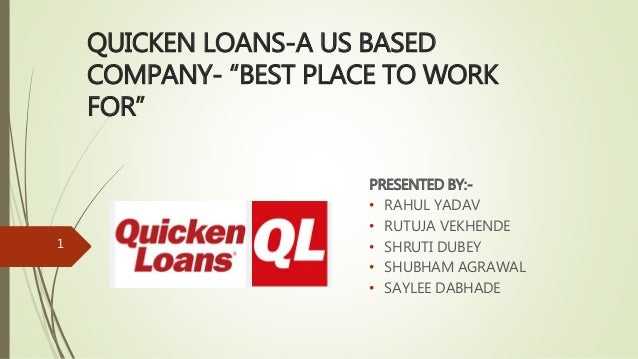 Cibc retirement solutions quicken loans up