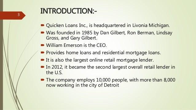 Gilbert title loans
