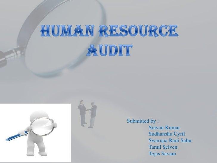 Submitted by :         Sravan Kumar         Sudhanshu Cyril         Swarupa Rani Sahu         Tamil Selven         Tejas S...