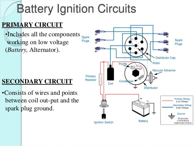 95 gm alternator wiring diagram gm alternator circuit