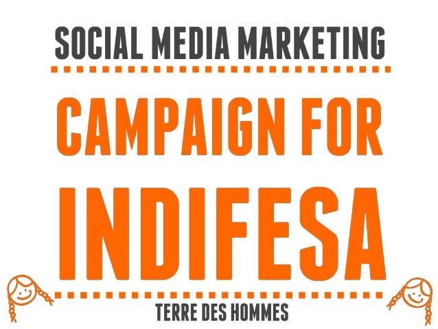 5. BUDGET 2. SOCIAL MEDIA CAMPAIGN - IDEAS & GOALS - TARGET MARKET - CUSTOMER PERSONAS - CONTENT - CHANNELS - GOALS / KPI ...