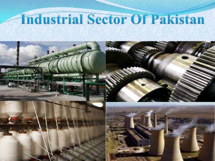 Industrial Sector Of Pakistan. Criminal Lawyer In Houston Tx. Enterprise Solution Services. Nantucket Bank Online Banking. Educational Technology And Mobile Learning. Port Saint Lucie Dentist Moscone Center Events. How To Make Your Cell Phone Number Private. How To Purchase A Domain Name. Electric Water Heater Installation Cost