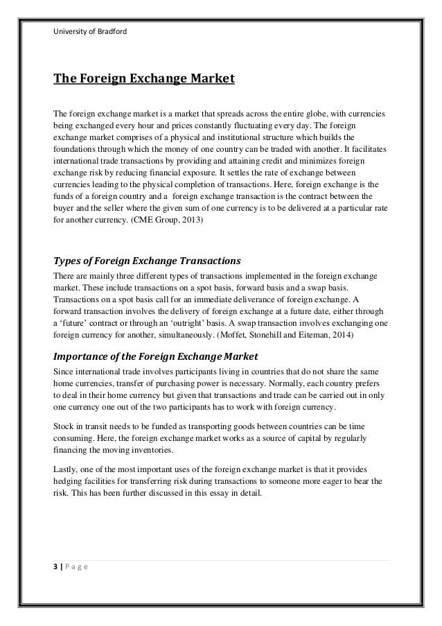 Honoring american veterans essay