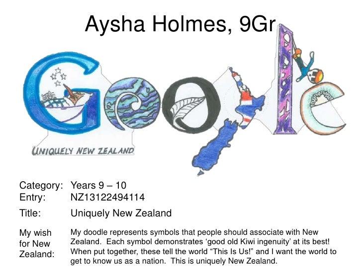 Aysha Holmes, 9Gr <br />