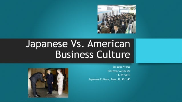 american vs chinese culture I have been living in the us for three years since august 12, 2010, and have witnessed huge differences among american and chinese classroom culturethe examples i use in the article are my own classroom experiences from elementary school to high school, and i have no experience studying in a chinese college or university.