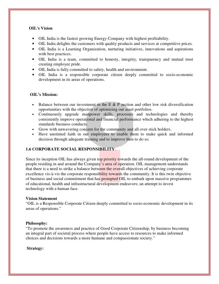 independent auditors management letter essay Review with the primary independent auditor any problems or difficulties the  auditor may have encountered and any management letter provided by the  auditor.