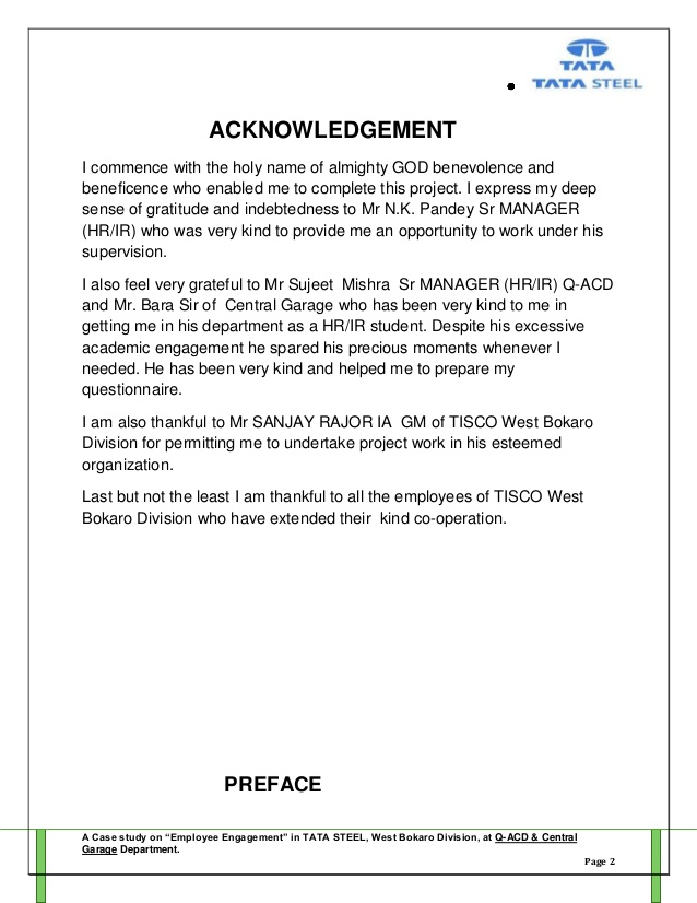 Engagement letter template datariouruguay engagement letter template spiritdancerdesigns Gallery