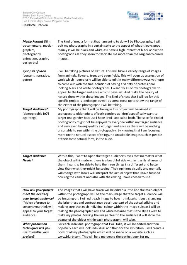 Final major project_proposal_form_updated