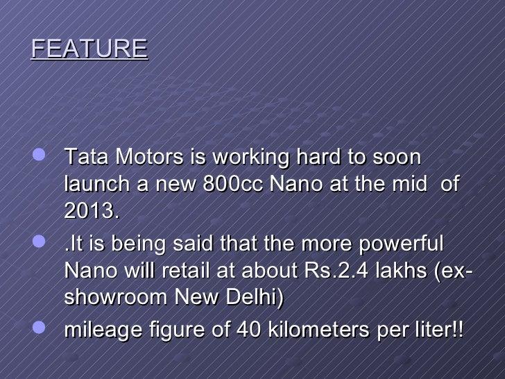 Tata Motors Ltd (TTM) Dividend Data
