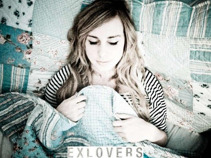 evaluation exlovers
