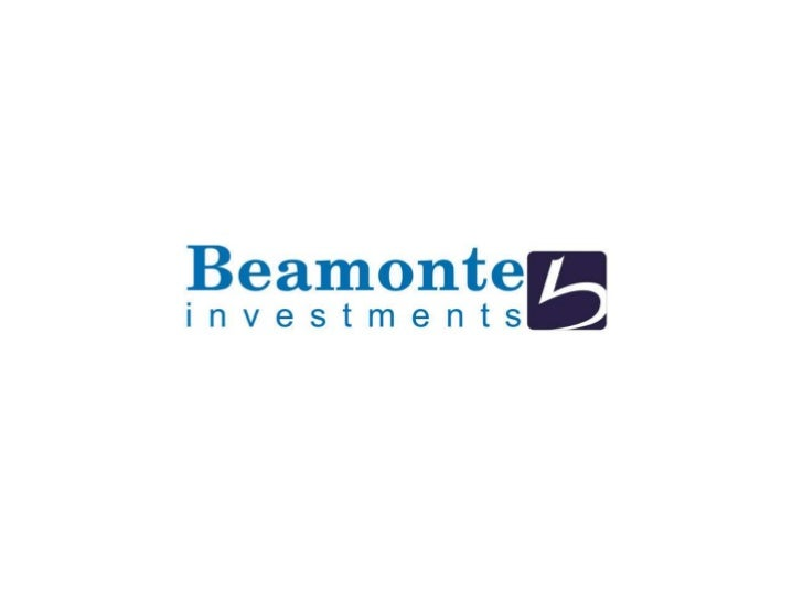 Nuestros Negocios                      Direct Private Investments                            Capital / DeudaCrédito / Liqu...