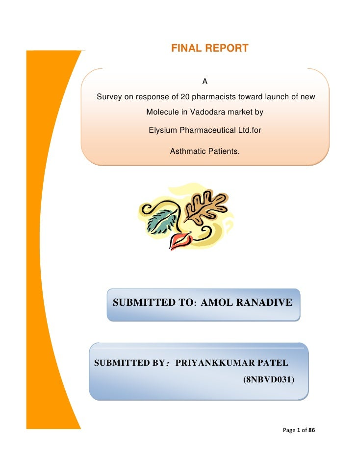 thesis on tax Impact of sales tax, vat & gst on the profitability of organizations thesis submitted to the padmashree dr d y patil university, department of business management.