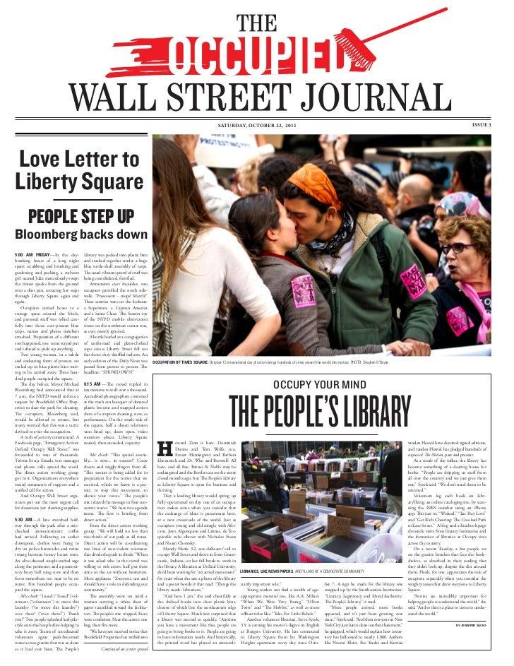 Final occupy journal_3