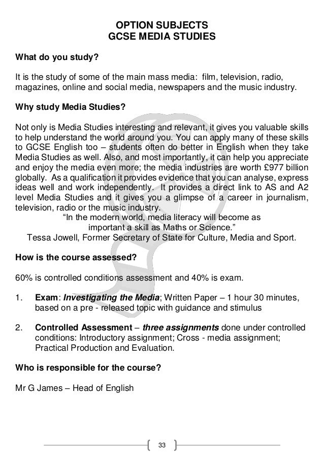 AQA maths module 3 NON-COURSEWORK what is the pass mark?