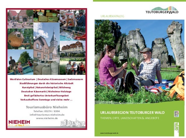 Westfalen Culinarium | Deutsches Käsemuseum | Sackmuseum Stadtführungen durch die historische Altstadt Kunstpfad | Naturer...